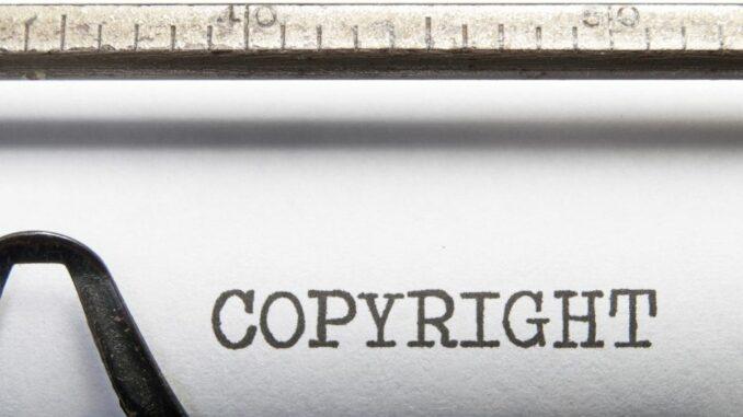 Bitkom zum Entwurf des Urheberrechtsgesetzes