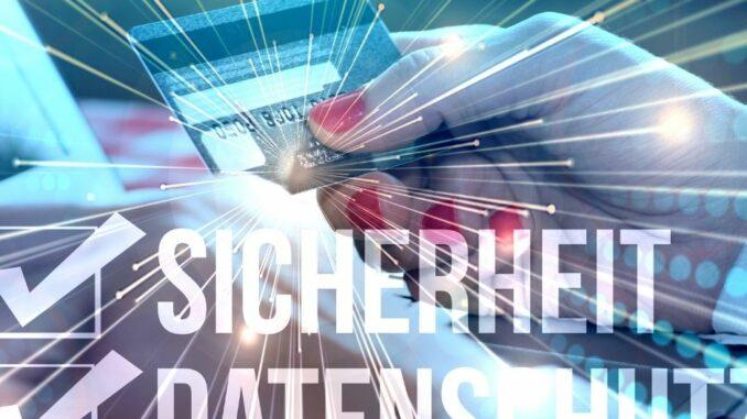 BSI-Lagebericht: Corona verschärft Cyber-Gefährdungslage Digitalisierungsschub für mehr Cyber-Sicherheit nutzen