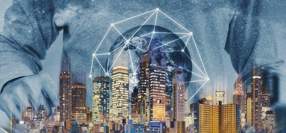 Digitales Deutschland: Bürger wollen das Smart Country