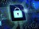Sicherheitslücken bei Microsoft Exchange Servern – schnellstmöglich aktualisieren