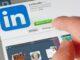 Wie sieht ein optimiertes Profil auf LinkedIn aus?
