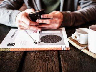 Reichen preiswerte Mobiltelefone für Gelegenheitsnutzer aus?