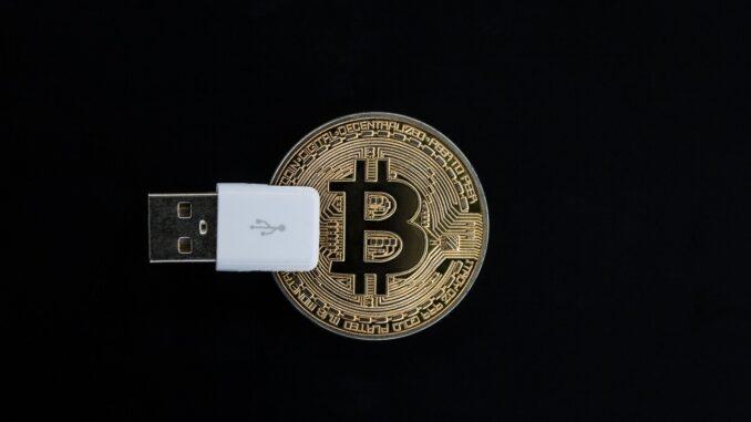 So werden Bitcoin und Co. 2020 geschützt
