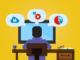 Die richtige ERP-Software finden - Ratgeber zur Software