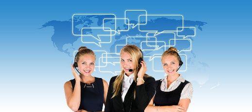 Dolmetschen per Telefon wird immer beliebter!