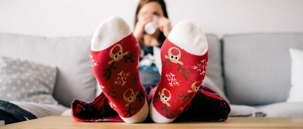 Stylisch einrichten & wohnen - make it smart - stay at home