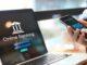 Bankgeschäfte finden zunehmend online statt