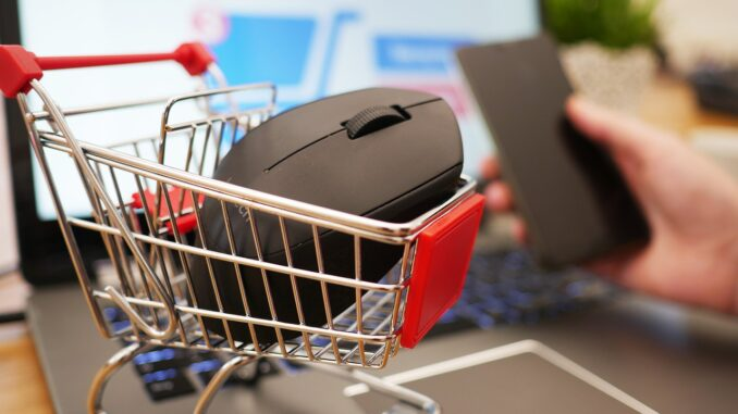 Erste Erfolge im Online Shop - Unser Ratgeber