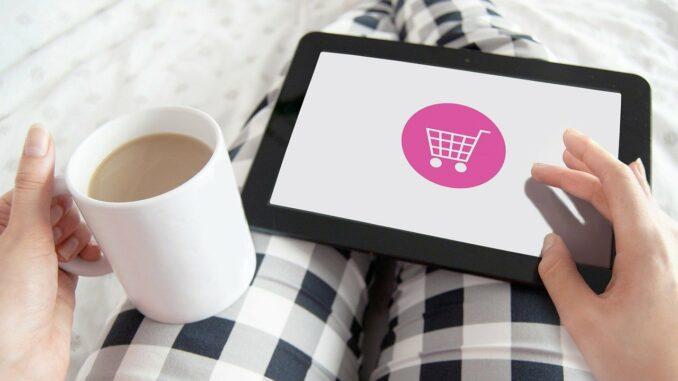 E-Commerce: Bedeutung des E-Commerce und Lösungen für E-Commerce