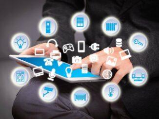 Smarthome-Technik wird immer kompatibler
