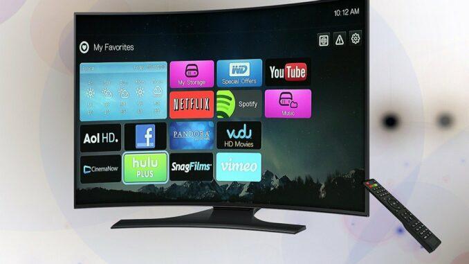 Online TV schauen - so geht es