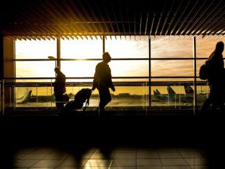 Reisekosten richtig absetzen: Smarte Helfer für Unternehmer und Angestellte