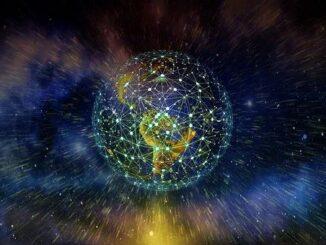Digitale Technologien die für Unternehmen der Zukunft von Relevanz sein werden