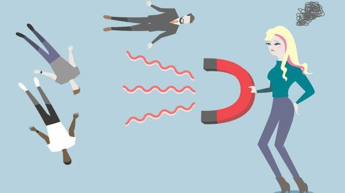 Singlebörsenvergleich: Wie finde ich die beste Partnervermittlung?