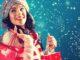 Weihnachtseinkäufe im Internet: Sicher bezahlen im E-Commerce