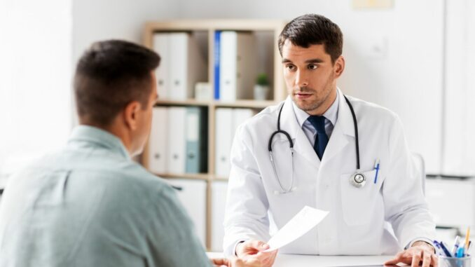 Jeder Dritte vereinbart Arzt-Termine online