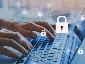 """""""Horror"""" für Datenschützer: Schufa will Kontoauszüge auswerten"""