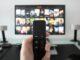Mediengruppe RTL und Telekom führen Partnerschaft in neue Dimension