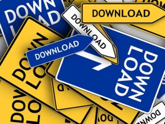 Unglaublich kreative Dinge, die mit PDFs zu tun haben