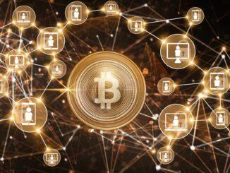 Bitcoin: So wertvoll wie nie – doch die Mehrheit der Bundesbürger ist skeptisch