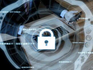 COVID-19 hat erhebliche Auswirkungen auf die IT-Sicherheitslage in Deutschland und Frankreich