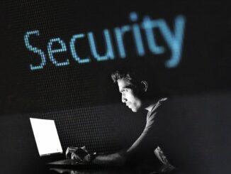 Angst vor einer Cyber-Pandemie