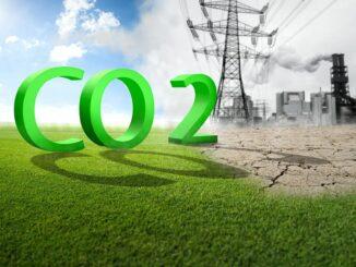 Digital-Gipfel gibt Aufbruchssignal für digitalen Klimaschutz