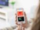 Jeder vierte Arzt will Gesundheits-Apps verschreiben