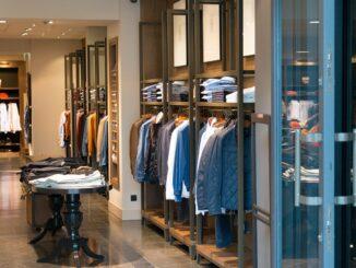 Die Digitalisierung des stationären Einzelhandels