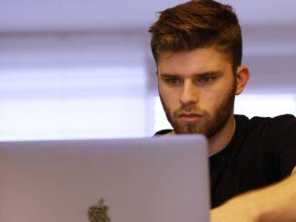 Die besten Online Tools für das Studium