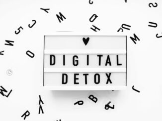 """Digital Detox"" fällt während Corona besonders schwer"