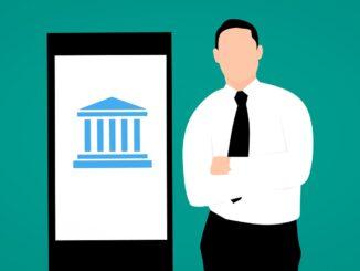 Alles, was Sie über Online-Banking wissen sollten - Tipps