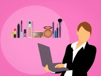 Corona Krise - wie extrem profitieren Online Händler?