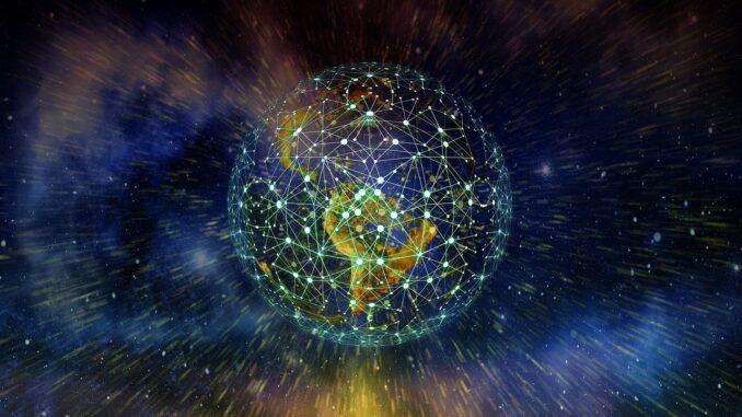 Digitalisierung - neue Chancen für den Arbeitsschutz