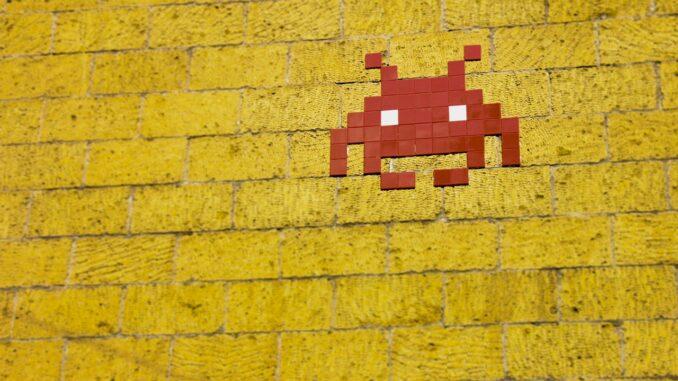 10 Videospiele, die bei Fans Kummer und Wut auslösten