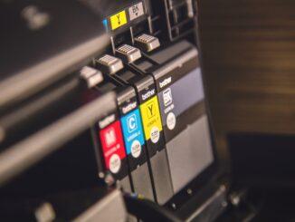 Original und kompatible Druckerpatronen im Vergleich