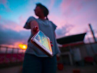 Mobilfunk-Tarife 2021: Tipps für den richtigen Handytarif