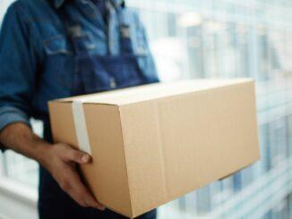 Wo ist mein Paket? Die größten Ärgernisse von Online-Shoppern