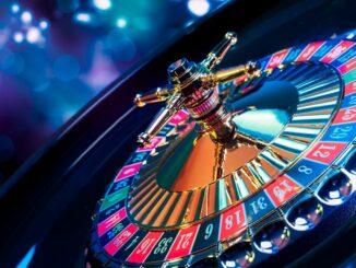 Der Hype rund um Casino Boni