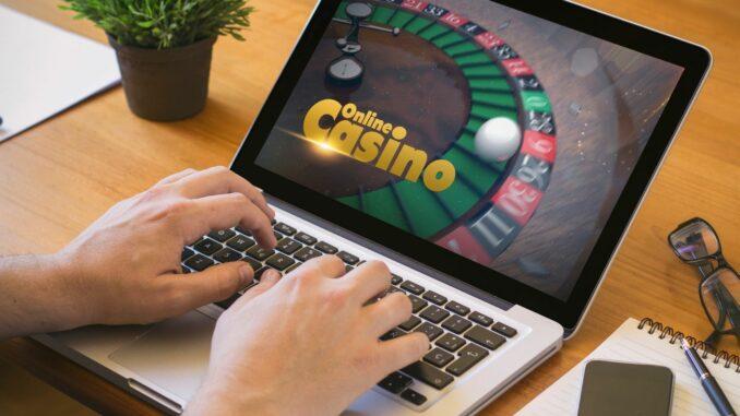 Wie findet man ein gutes Online Casino nach der neuen Glücksspielregulierung?
