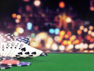 Wie schützen sich Online Casinos vor dem Missbrauch ihrer Bonus-Angebote?