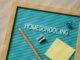 Homeschooling-Probleme: Bitkom fordert zügigen Aufbau einer nationalen Bildungsplattform