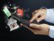 Erstmals kommt für eine Mehrheit eine Online-Bank in Frage