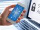 Internetnutzer fordern mehr Polizeipräsenz im digitalen Raum