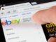 Verkaufen im Netz: Rund 300 Euro pro Jahr sind drin