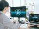 Datensicherheit im Internet: Allmählich steigt das Vertrauen