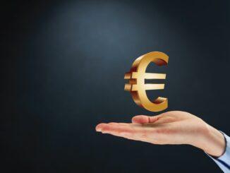 Digitale Währungen: Europa braucht den digitalen Euro