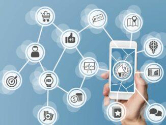 Bitkom zu den Kabinettsbeschlüssen über digitale Inhalte, verpflichtende Software-Updates und neue Infopflichten