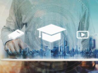 Bitkom fordert Recht auf digitale Bildung