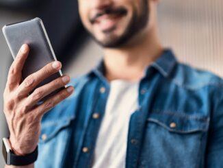 Sicheres Smartphone: Die beliebtesten Maßnahmen bei Nutzern